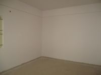 12J1U00265: Bedroom 1