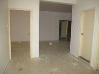 12J1U00265: Hall 1