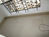 15F2U00343: Balcony 2