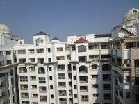 15F2U00343: Balcony 4