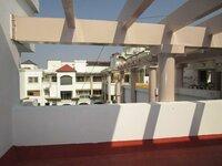 15F2U00343: Balcony 3