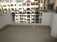 15F2U00343: Balcony 1