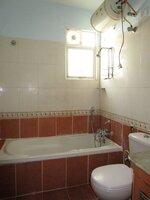 15F2U00343: Bathroom 3