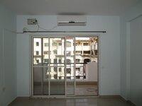 15F2U00343: Bedroom 1