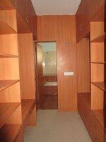 15F2U00343: Bedroom 3