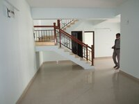 15F2U00343: Hall 1
