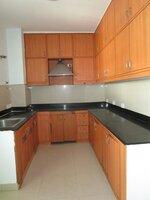 15F2U00343: Kitchen 1