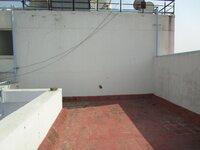 15F2U00343: Terrace 1