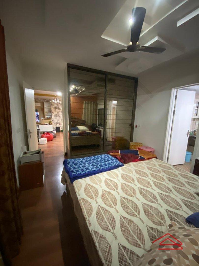 15A4U00030: Bedroom 1