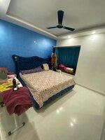 15A4U00030: Bedroom 2