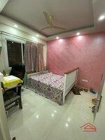 15A4U00030: Bedroom 3