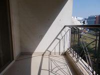 12NBU00264: Balcony 1