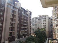 12NBU00264: Balcony 2