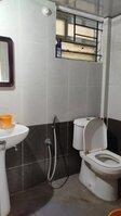 14NBU00074: Bathroom 1