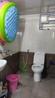 14NBU00074: Bathroom 2