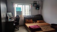 14NBU00074: Bedroom 1