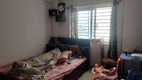 14NBU00074: Bedroom 2