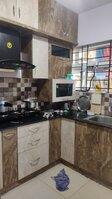 14NBU00074: Kitchen 1
