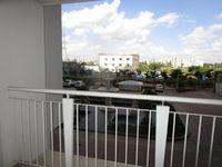 13J7U00151: Balcony 1
