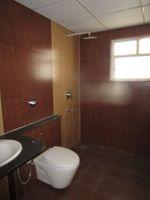 13J7U00151: Bathroom 2