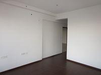 13J7U00151: Bedroom 2