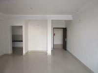13J7U00151: Hall 1