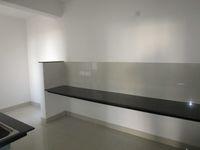 13J7U00151: Kitchen 1