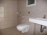 13NBU00006: Bathroom 1