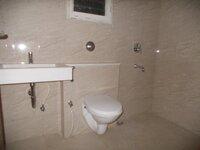 13NBU00006: Bathroom 2