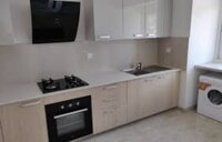 13NBU00006: Kitchen 1