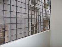13J1U00238: Balcony 2