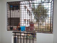13J1U00238: Balcony 1