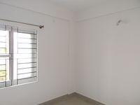 13J1U00238: Bedroom 1
