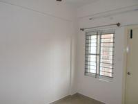 13J1U00238: Bedroom 3