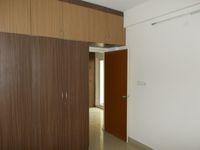 13J1U00238: Bedroom 2