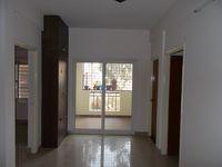 13J1U00238: Hall 1