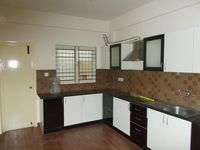 13J1U00238: Kitchen 1