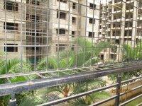 15S9U00602: Balcony 1