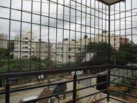 15S9U00602: Balcony 2