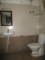 15S9U00602: Bathroom 1