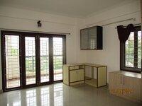15S9U00602: Bedroom 1