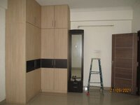 15S9U00602: Bedroom 2