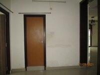 15S9U00602: Bedroom 3