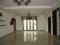 15S9U00602: Hall 1
