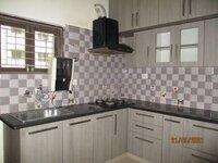15S9U00602: Kitchen 1