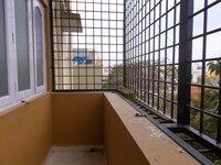 15J1U00158: Balcony 2
