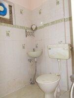 15J1U00158: Bathroom 1