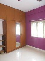 15J1U00158: Bedroom 2
