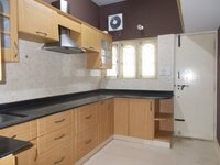 15J1U00158: Kitchen 1