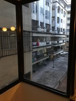 13A8U00333: Balcony 1